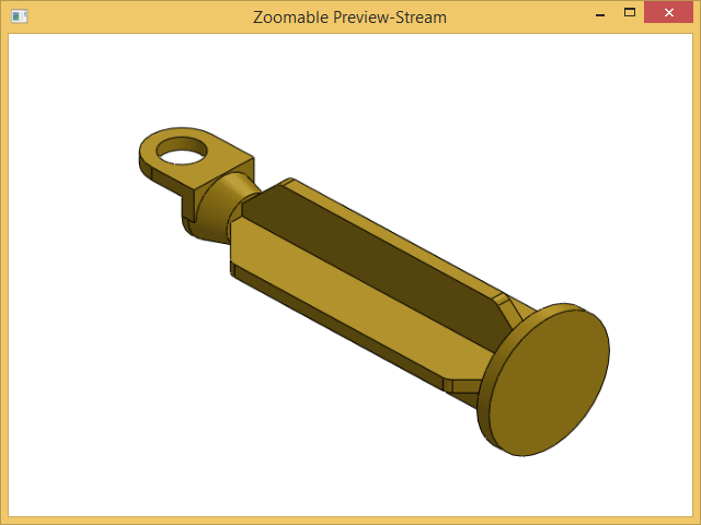 Extract Preview Image from SolidWorks document ?-VBForums