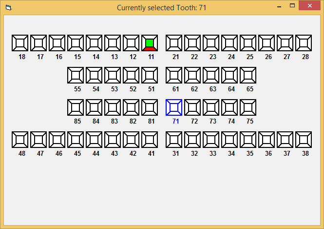 RESOLVED] create custom control for tooth chart-VBForums